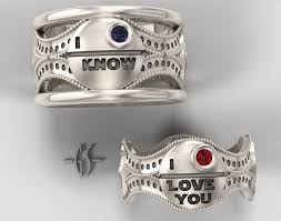 r2d2 wedding ring from c 3po swimsuits to r2 d2 engagement rings the wars