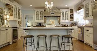 Kitchen Cabinets Dallas Kitchen Marvellous Kitchen Cabinets Fort Worth Kitchen Cabinets