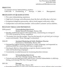 Examples Of Customer Service Resumes by Resume Example Customer Service Resume Sample
