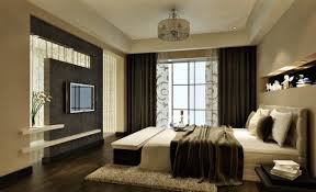 Free 3d Room Design 3d Bedroom Wardrobe And Tv On The Wall Interior Design