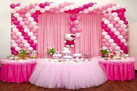 balloon arrangements for birthday birthday balloon decoration bangalore book my balloons