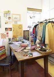 a british textile designer u0027s eclectic hong kong home post