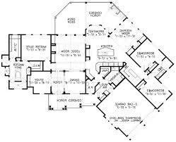 house floor plans free modern house floor plans free 100 images house plans