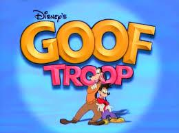 goofy movie disney u0027s underdog film 90s u2013 nerdy poc u2013 medium