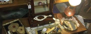 best antique shopping in texas the 15 best thrift stores and vintage shops in houston