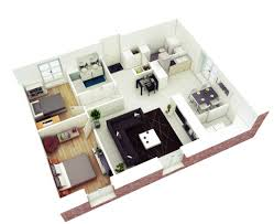 Home Design For 700 Sq Ft 1400 Sq Ft House Plans India Arts