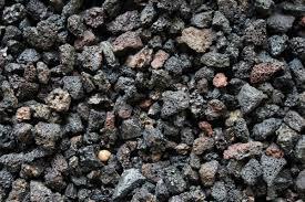 lava rocks for fire pit fire pit essentials volcanic lava rock cinders hydroponics growing