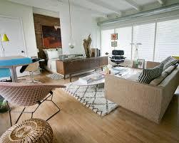 Apartment Living Room Design Amusing Design W H P Modern Living - Living room design apartment