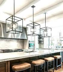 light for kitchen island 3 pendant lighting for kitchen tradeglobal