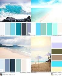 beach cottage exterior color schemes beach house exterior paint
