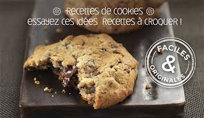 site de recettes cuisine croquons la vie nestlé recettes de cuisine conseils et bons de