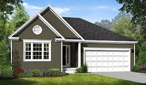 floorplans for homes for sale in columbus ohio house for sale