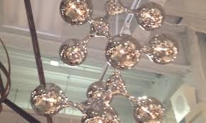 gold pendant light fixture chandeliers design amazing amazing gold chandelier light fixture