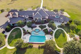 deion sanders a week of dallas real estate history candysdirt com