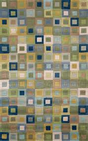 butterfly area rugs 32 best trans ocean rugs at bold rugs images on pinterest aqua