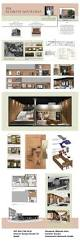 3d Home Design Software Kostenlos by Die Besten 10 Interior Design Programs Ideen Auf Pinterest Home