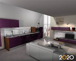 3d Home Design Software Keygen Bathroom U0026 Kitchen Design Software 2020 Fusion