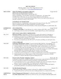 Cio Resume Sample by Import Specialist Resume Free Resume Example And Writing Download