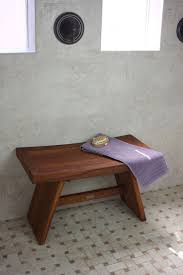 Teak Shower Seat Best 20 Shower Bench Teak Ideas On Pinterest Diy Bath Seats
