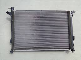 used kia sorento radiators u0026 parts for sale