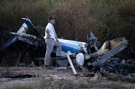 bureau enquete crash en argentine l enquête a commencé image 9 sur 10 20minutes fr