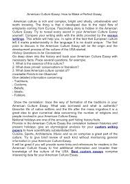 Examples Of Gre Essays Analysis Essay Topics Trueky Com Essay Free And Printable