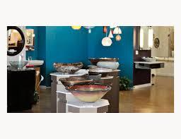 ferguson showroom sarasota fl supplying kitchen and bath