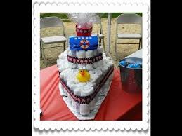 best 25 boat diaper cake ideas on pinterest nautical baby baby