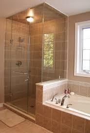 bathroom ceramic wall tile ideas bathroom fascinating bathroom tile designs with white ceramic
