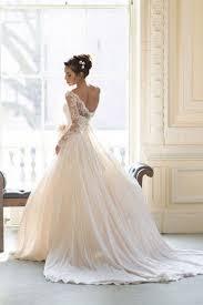 most popular wedding dresses wedding brides 21 of the most popular wedding dresses