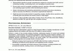 download winning resume templates haadyaooverbayresort com