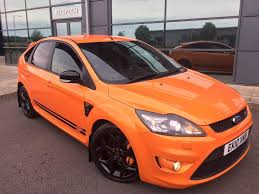 ford focus st service manual ford focus st 3 full ford service history in sheffield south