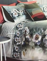 Ikea Lenzuola Singole by Awesome Lenzuola Matrimoniali In Offerta Ideas Ameripest Us