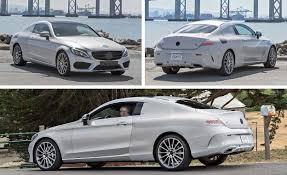 mercedes northern california 2017 mercedes c class coupe ride 2017 mercedes c