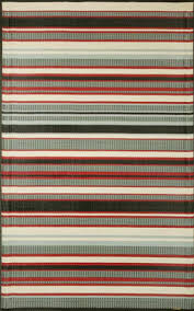 Mad Mats Outdoor Rugs Mad Mat Outdoor Rugs Hammertown
