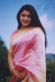 Hot Images Of Kushboo - latest srees saree design 2011 kushboo in red saree