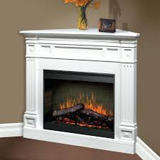 electric fireplace home depot calgary ottawa canada