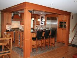 custom kitchen amazing custom kitchen cabinets online yellow