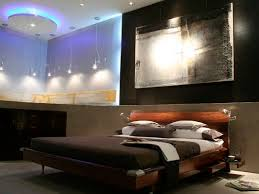 mens bedroom decorating ideas bedroom decorating ideas gorgeous design stylish and