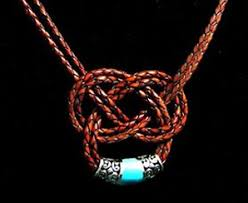 decorative and ornamental knots celtic and more