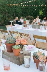Bridal Shower Table Decorations Best 25 Bridal Shower Tables Ideas On Pinterest Bridal Shower