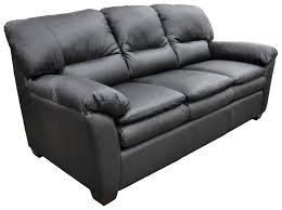 Greccio Leather Sofa Leather Sofas Austin Texas