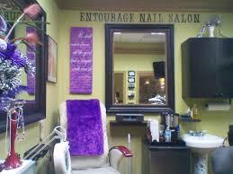 nail salons cave creek az best cave 2017