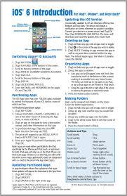 100 home design iphone app cheats 100 home design app