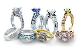 make your own engagement ring engagement rings style your engagement ring online fascinating