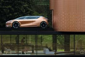renault concept renault symbioz electric car concept doubles as a spare room curbed