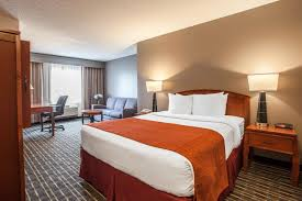 Federal Way Seattle Map by Clarion Hotel Federal Way Seattle Wa Booking Com