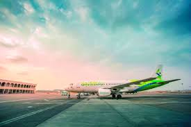 journalists jobs in pakistan airlines international oman s salamair plans flights to three cities in pakistan times of