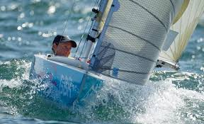 para world sailing galleries events isaf world sailing