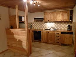 linge de lit style chalet montagne cuisine style chalet montagne u2013 chaios com